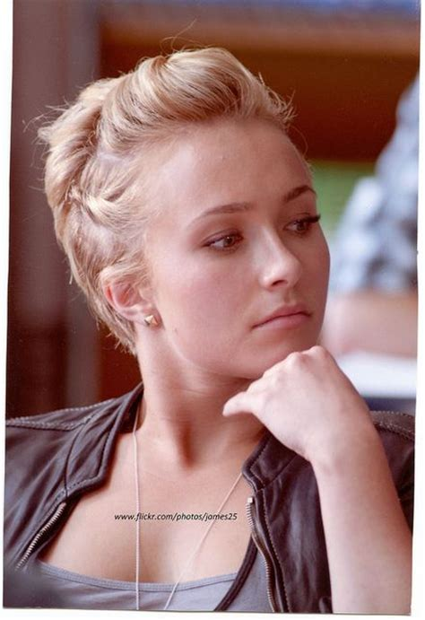 frustrated pixie growrh 156 best images about lovely hair on pinterest short