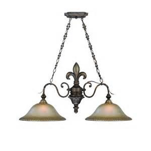fleur de lis chandelier fleur de lis chandelier wayfair