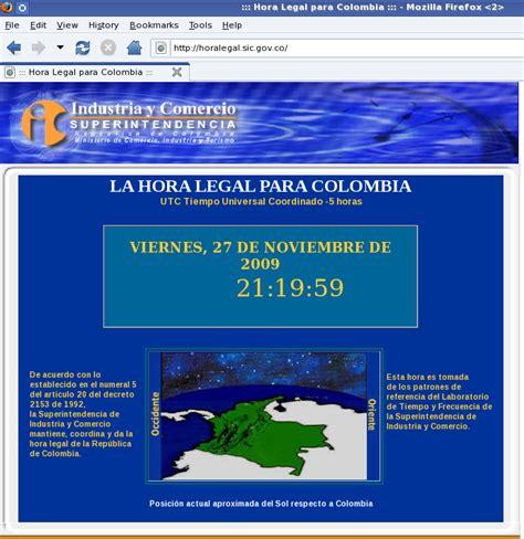 Hora De Bogota Colombia | hora de bogota colombia newhairstylesformen2014 com
