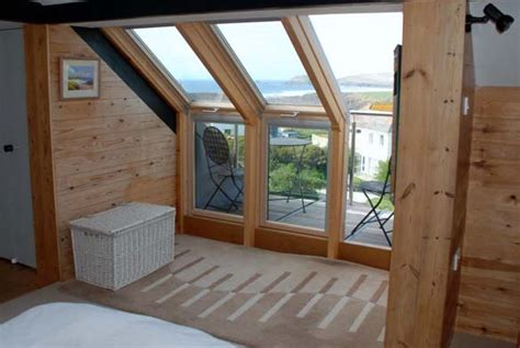 velux gaubenfenster 1000 images about attic loft on attic ideas