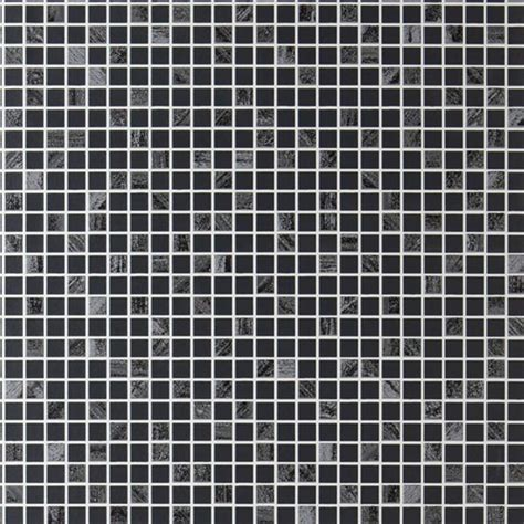 Bathroom Wallpaper B And Q Contour Wallpaper From B Q Bathroom Wallpapers
