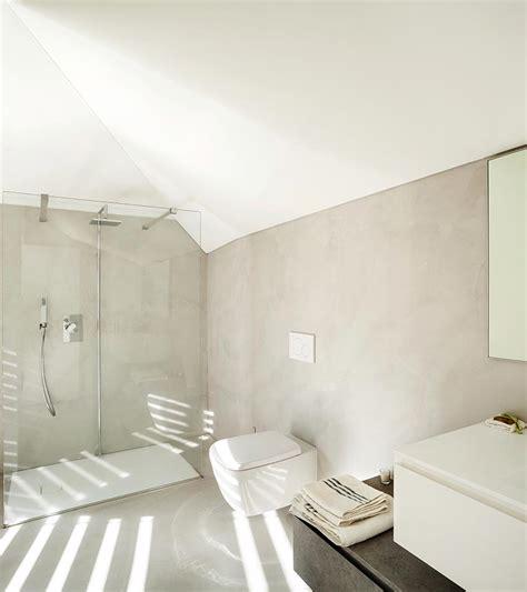 design badkamer inspiratie badkamer cemcolori inspiratie cemcolori