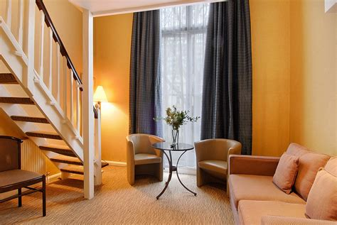 chukchansi casino rooms cheap discount on hotel rooms shaftesbury hotels