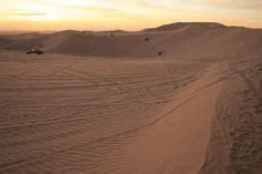 hot yoga yuma az 1000 images about arizona on pinterest sedona arizona
