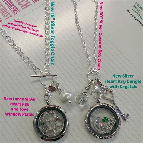 Owner Of Origami Owl - 1000 images about bling on piercing