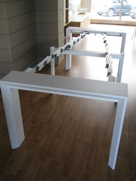 tavolo ozzio consolle ozzio golia tavoli a prezzi scontati