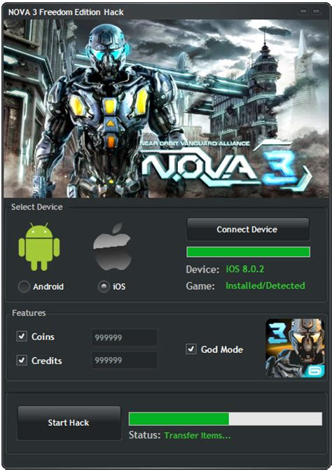 freedom apk hack 3 freedom edition hack tool coins and credits cheats apps for android ios and