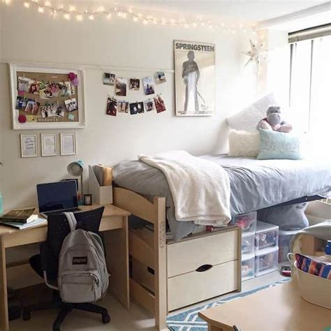 college dorm storage ottoman best 25 dorm ideas ideas on pinterest