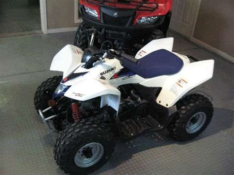 Suzuki For Sale Perth Suzuki Quadsport Z90 2014 New Atv For Sale In Perth