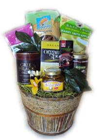 healthy gift basket 17 best images about healthy gift baskets on gift for gift basket ideas