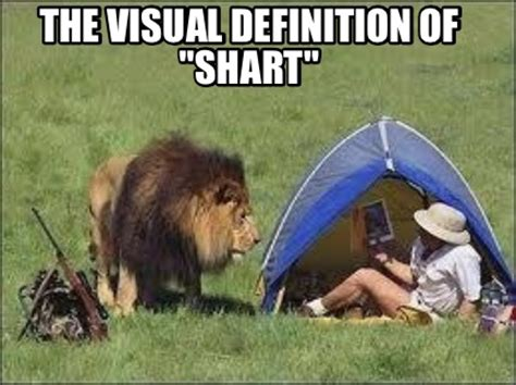Shart Meme - 35 most funniest shart meme pictures of all the time