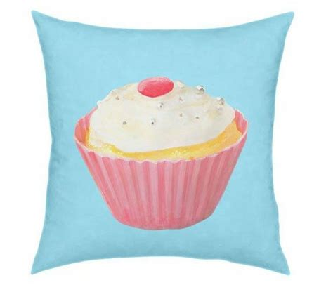 432 best cupcake home decor images on cupcake
