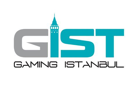 press gist gist serves as the official partner of tgc exhibition