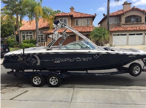mastercraft boats dealers california mastercraft x45 boats for sale in san diego california