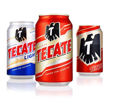 how many carbs in tecate light brew news tecate and the fight of the century lindy s