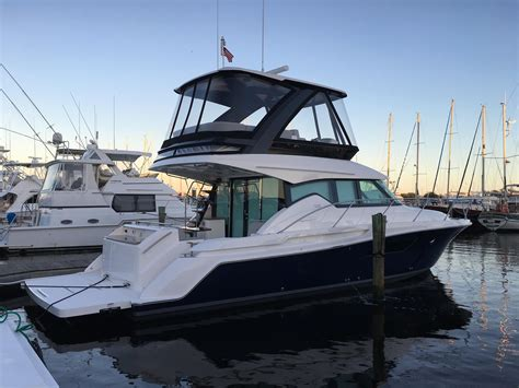 tiara boats for sale yachtworld 2017 tiara f44 flybridge power boat for sale www