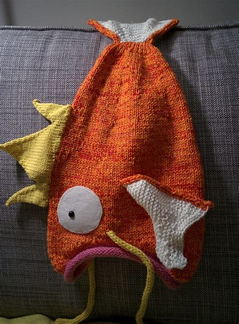 free fish knitting patterns gaming knitting patterns in the loop knitting