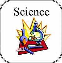 Go Back &gt Gallery For Science Center Clipart