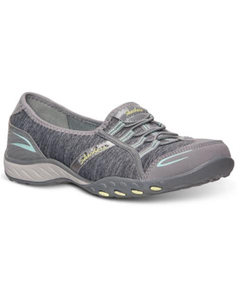 Sepatu Skechers Relaxed Fit Memory Foam skechers s relaxed fit breathe easy memory