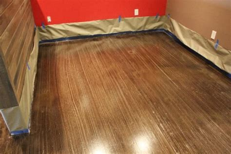 1000  images about Metallic Epoxy Flooring on Pinterest
