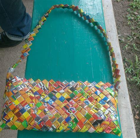 imagenes de cruces de material reciclable producto de materiales reciclables mocaph