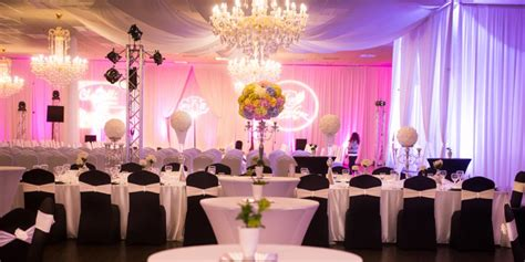 wedding dallas tx dress up event weddings get prices for wedding venues in
