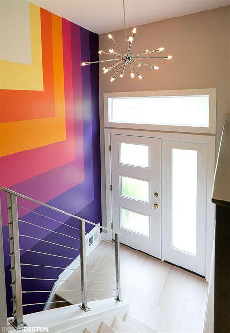 bi level home interior decorating bi level interior design ideas best home design ideas
