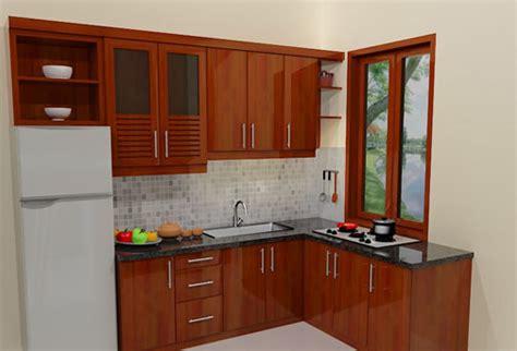 desain dapur kecil cantik dapur sangat kecil related keywords suggestions dapur