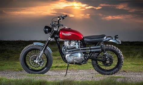 the shed an inspiring triumph supplied by a heartbreaking tragedy books t140 scrambler from steven robson