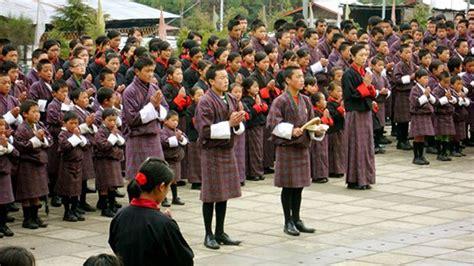 film boboho sekolah ini 10 seragam sekolah terbaik di dunia indonesia masuk