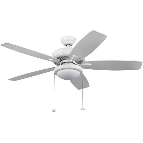 52 inch ceiling fan with remote 52 inch white ceiling fan with remote review home decor