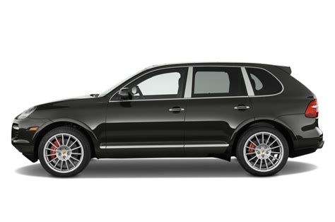 porsche side png 2010 porsche cayenne reviews and rating motor trend