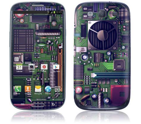galaxy  iii users reporting dead phones