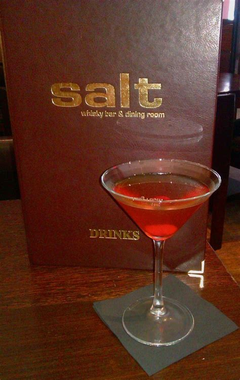 Salt Whisky Bar Dining Room by Hire In W Greater Salt Whisky Bar