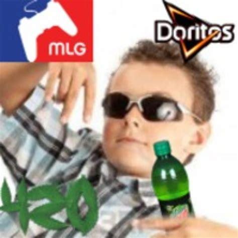 Parody Meme - montage parody memes