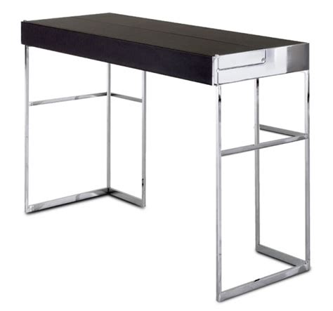 Collapsible Desk by Folding Writing Table From Yomei Magic Desk Home
