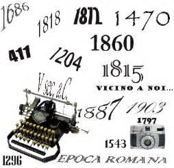 il pensiero illuminista contesto storico illuminismo 4c