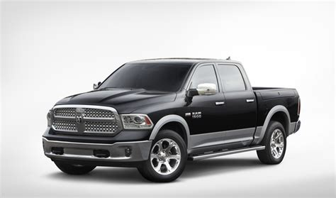 2013 ram 1500 fuel economy 2013 ram 1500 offers best in class fuel economy