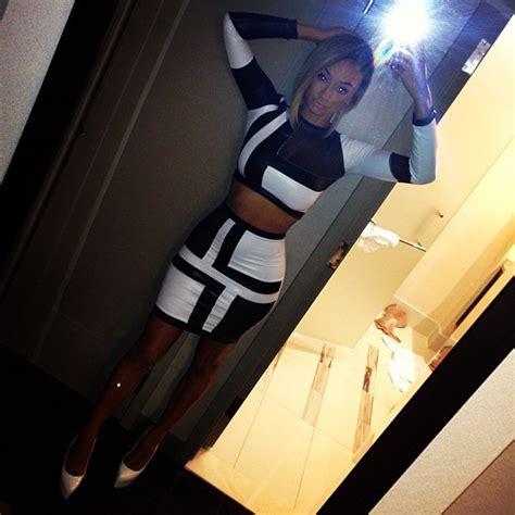 Dress Blanc Brukat acheter bandage robe summer noir et blanc robe