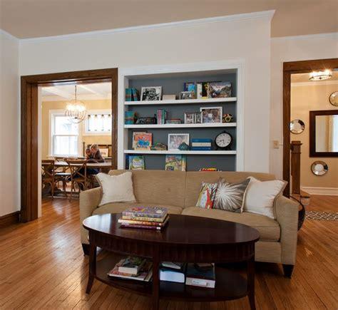 contemporary living room childrens books  family