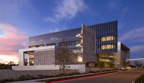 auditorium translational research institute ucsd clinical translational research institute