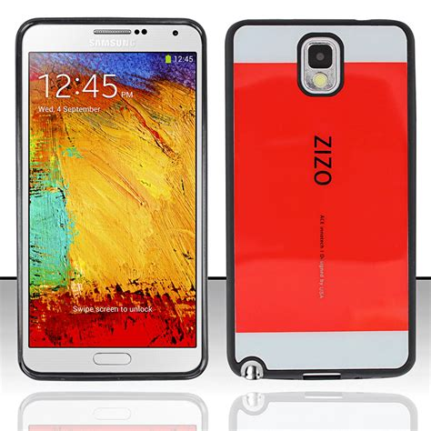 Silicon Premium Samsung Note 3 N9000 for samsung galaxy note 3 n9000 tpu rubber