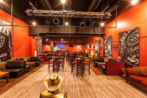 home building design center lindsay house q live music in houston find the top 20 places to listen