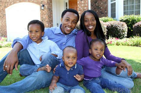 Essays Matriarchal Family by Patriarchal Family Essay Yahoo