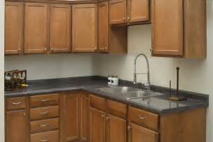 burkett pecan kitchen cabinets surplus warehouse