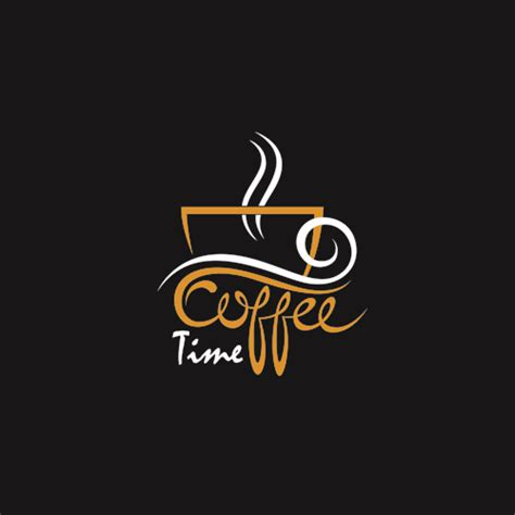 design logo for coffee shop best logos coffee design vector 02 vector logo free download