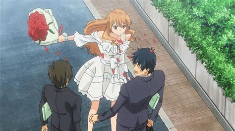 Anime You Should by 15 Anime You Should Binge