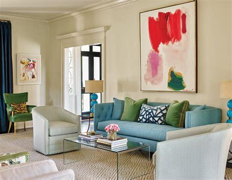 The Living Room Buckhead Church by Atlanta Buckhead Painting Company Buckhead Living Room Atlanta