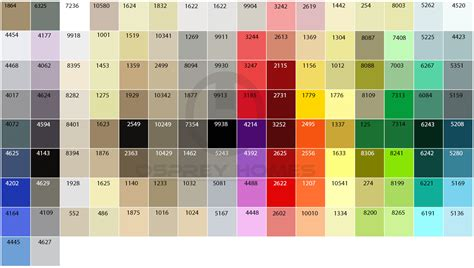 colour combination for wall wall painting in dubai wall color guide 055 231 0995