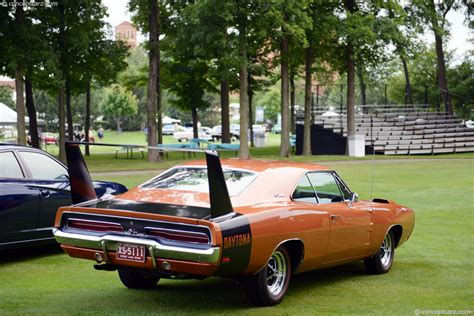 dodge charger daytona for sale auction results and sales data for 1969 dodge charger